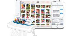 Noreply Blogger Com تنزيل برامج وتطبيقات والعاب مجانية Polaroid Film Photo Wall Electronic Products