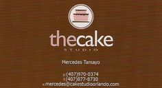 cake logo - Google 검색