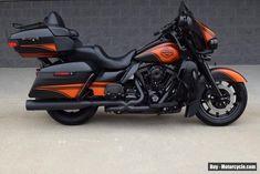 2015 Harley-Davidson Touring #harleydavidson #touring #forsale #unitedstates #harleydavidsonstreetglideforsale #harleydavidsonglide #harleydavidsonroadglideultra