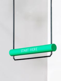 Verdura - Glasfurd & Walker - Glasfurd & Walker Store Signage, Retail Signage, Retail Branding, Environmental Graphic Design, Environmental Graphics, Store Concept, Detail Architecture, Interior Simple, Wayfinding Signs