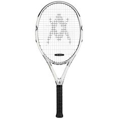 Volkl Tennis Power Bridge 2 Racquet (Size 5) by Volkl. $163.17. The Volkl Power Bridge 2 is constructed in collaboration with Fraunhofer TEG, to bring you the most advanced carbon construction offered in tennis racquets.