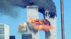 Image copyright                  Getty Images Image caption                                      El ataque contra las Torres Gemelas dio pie a una declaración de emergencia nacional que aún perdura.                                Desde los atentados del 11 de septiembre de 2001 en Nueva York y Washington, de los cuales se cumplen este domingo 15 años, Estados Unidos vive en un estado de emergencia permanente.  Eso no es una metáfora, sino