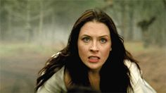 Richard and Kahlan Photo Thread | The Confessor and Seeker Society - One Love a Richard and Kahlan Fan Forum