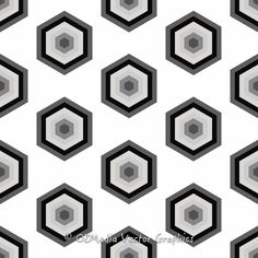 OZMedia | #OZMediaStock #spirograph #vector #vectorillustration #vectordesign #vectorart #pattern #patternoftheday #repeatpattern #seamlesspattern #repeatingpattern #textilepattern #wallpaperpattern #surfacepattern #surfacepatterndesign #design #textiledesign #graphicdesign #graphicdesigner #supplyanddesign #simplycooldesign #digitalart #illustration #illustrator #tiles #fashionprints #desen #desentasarimi #illustrasyonlar | www.shutterstock.com/g/OZMedia?rid=232711