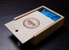 T shirt packaging shirt packaging and packaging ideas on for Unique t shirt packaging ideas