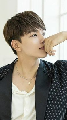 Handsome Korean Actors, Jin Goo, Hey Good Lookin, Seong, Persona, Kdrama, Cake, Korean Tattoos, Pie Cake