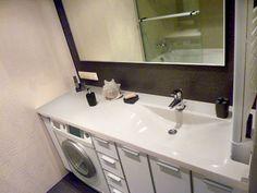 раковина-столешница для ванной комнаты: 21 тыс изображений найдено в Яндекс.Картинках