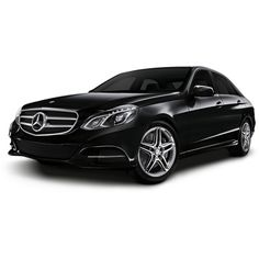 mercedes_e-_sixt_rent_a_car.png ❤ liked on Polyvore featuring cars, auto, backgrounds, transportation and vehicles