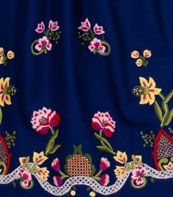 BUNADER - Kvinnebunad fra Graffer Going Out Of Business, Costume, Embroidery, Inspiration, Biblical Inspiration, Needlepoint, Costumes, Fancy Dress, Inspirational