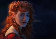 This HD wallpaper is about redhead, women, digital art, Kate Winslet, Original wallpaper dimensions is file size is Titanic Drawing, Titanic Art, Titanic History, Titanic Movie, Rms Titanic, Archie Comics, Titanic Kate Winslet, Character Wallpaper, Leonardo Dicaprio