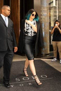 76 Best Kendall and Kylie images | Kendall, kylie, Kendall