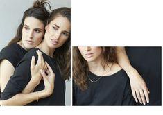 NANAxCLOMES Pearl Earrings, Pearls, Jewelry, Fashion, Moda, Pearl Studs, Jewlery, Bijoux, Fashion Styles