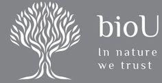 bioU Nature, Decor, Naturaleza, Decoration, Decorating, Nature Illustration, Off Grid, Deco, Natural