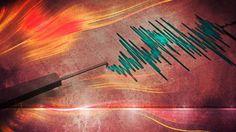 ¡Tremenda sacudida! Sismo de 5,2 de magnitud se registró en Japón