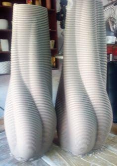 Curves Hunter Boots, Rubber Rain Boots, 3d Printing, Curves, Prints, Shoes, Fashion, Impression 3d, Moda