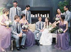 brooklyn-chic-wedding-36