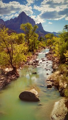 Zions. Photo and editing by Emma Calder