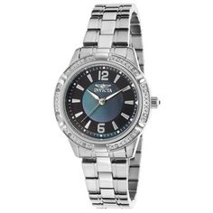 You are going to buy this? Rolex Watches, Antique Jewelry, Bracelet Watch, Steel, Antiques, Bracelets, Silver, Accessories, Watches