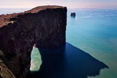 Sea Cave | Flickr – Compartilhamento de fotos!