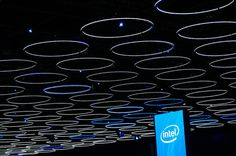 Hack Brief: Intel Fixes a Critical Bug That Lingered for 7 Dang Years