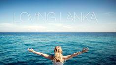 Loving Lanka A film by www.Sebastian-Linda.de - FB: on.fb.me/1xVxHAX - Making Of Online: http://on.fb.me/1dzDDft