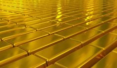 Metals Price Watch: Gold Price Rebounds after Early Fall on July A larger- Gold Bullion Bars, Bullion Coins, Money On My Mind, Money Pictures, Metal Prices, Gold Money, Luxe Life, Gold Price, Rebounding