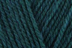Wool Warehouse