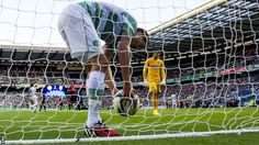 Welcome to sportmasta's Blog.: Celtic's ambitions of a third successive Champions...