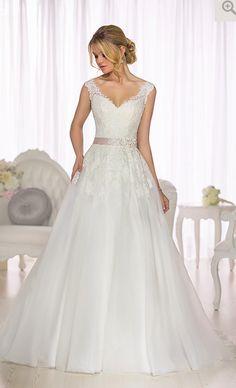 Our Principessa Bridal Collection | Eleganza Sposa