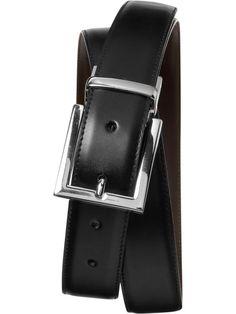 Reversible Harness Belt Product Image
