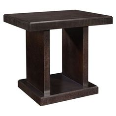 Hickory Chair Suzanne Kasler Chase Reeded Side Table Discount Furniture At  Hickory Park Furniture Galleries