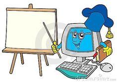 Creamos cuestionarios, animaciones digitales y audios en el Aula - Inevery Crea
