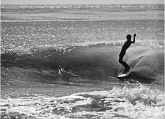 Lapoint's surf camps in Bali consist of a combination of great waves, warm climate and an interesting culture, which make Bali one of the best surf retreats out there! Longboarding, Wakeboarding, Albrecht Dürer, Surfing Pictures, Beach Pictures, Sup Surf, Vintage Surf, Retro Surf, Water Photography