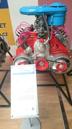Vacuums, Home Appliances, House Appliances, Vacuum Cleaners, Appliances