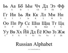 Also using this for my kids for homeschooling. Russian Language Lessons, Russian Lessons, Russian Language Learning, Language Study, Learn Russian Alphabet, Russia Culture, Ancient Alphabets, Learning Languages Tips, European History