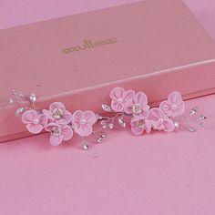 designer hair accessories fashion jewelry sets
