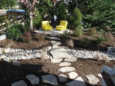 Landscaping by Custom Stonescaping