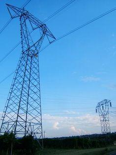 Energia: calano i consumi a Giugno 2013, in forte crescita le rinnovabili