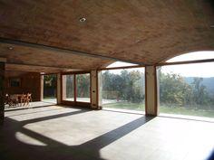 VIVIENDAS - Ecoarquitectura Gabi Barbeta