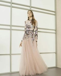 This dress #eliesaab