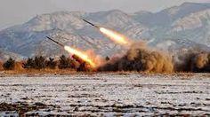 #NorthKorea Launches 2 More Missiles