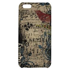=>Sale on          	Grunge Vintage Bird Damask Flower iPhone Cover iPhone 5C Covers           	Grunge Vintage Bird Damask Flower iPhone Cover iPhone 5C Covers We provide you all shopping site and all informations in our go to store link. You will see low prices onReview          	Grunge Vintag...Cleck See More >>> http://www.zazzle.com/grunge_vintage_bird_damask_flower_iphone_cover_iphone_case-256639435804007588?rf=238627982471231924&zbar=1&tc=terrest