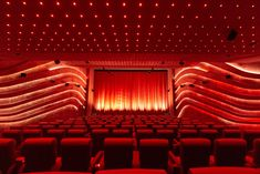 Astor Film Lounge HafenCity Lounge, Film, Chair, Furniture, Home Decor, Sunroom Playroom, Pool Chairs, Airport Lounge, Movie