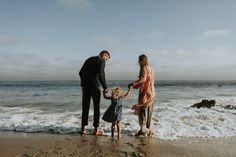 Buy Happy family at a beach by Rawpixel on PhotoDune. Happy family at a beach Spring Break Vacations, Best Family Vacations, Family Trips, Travel With Kids, Us Travel, Family Travel, Travel Tips, Travel Ideas, Travel Destinations