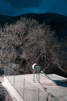 Aeiforia - Ioanna Sakellaraki, Royal College of Art, UK | World Photography Organisation Night Scenery, Natural Ecosystem, Energy Supply, Student Awards, Darkness Falls, Renewable Sources Of Energy, Royal College Of Art, World Photography