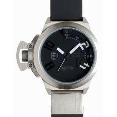 Welder K24-3803 XXL herenhorloge