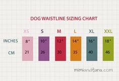 Dog Diaper Pattern size S, Sewing Pattern, Dog Clothes Pattern – Pet Supplies Dog Clothes Patterns, Pdf Sewing Patterns, Sewing Tutorials, Pants Pattern Free, Dog Pattern, Female Dog In Heat, Yorkshire, Female Dog Diapers, Dog Pants