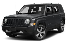 Burdick Dodge Chrysler Jeep Httpcarenaracomburdickdodge - Ontario chrysler jeep