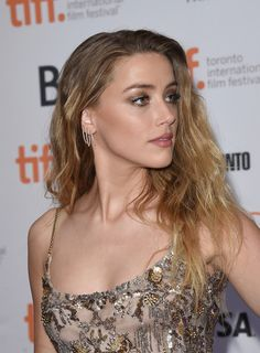 Amber Heard Movies Life Updates Photo Gallery