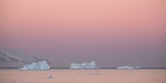 """""""The Colors of Antarctica"""" by Michele Sons on Exposure"""